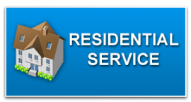 residential sprinkler repair in Roseville CA